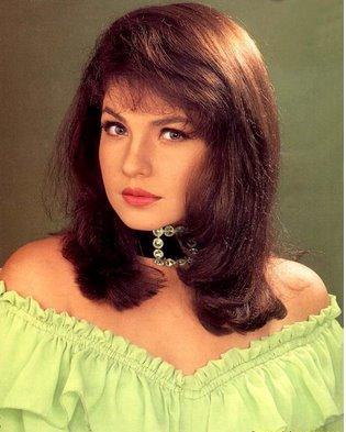 Pooja Bhatt HD Wallpaper
