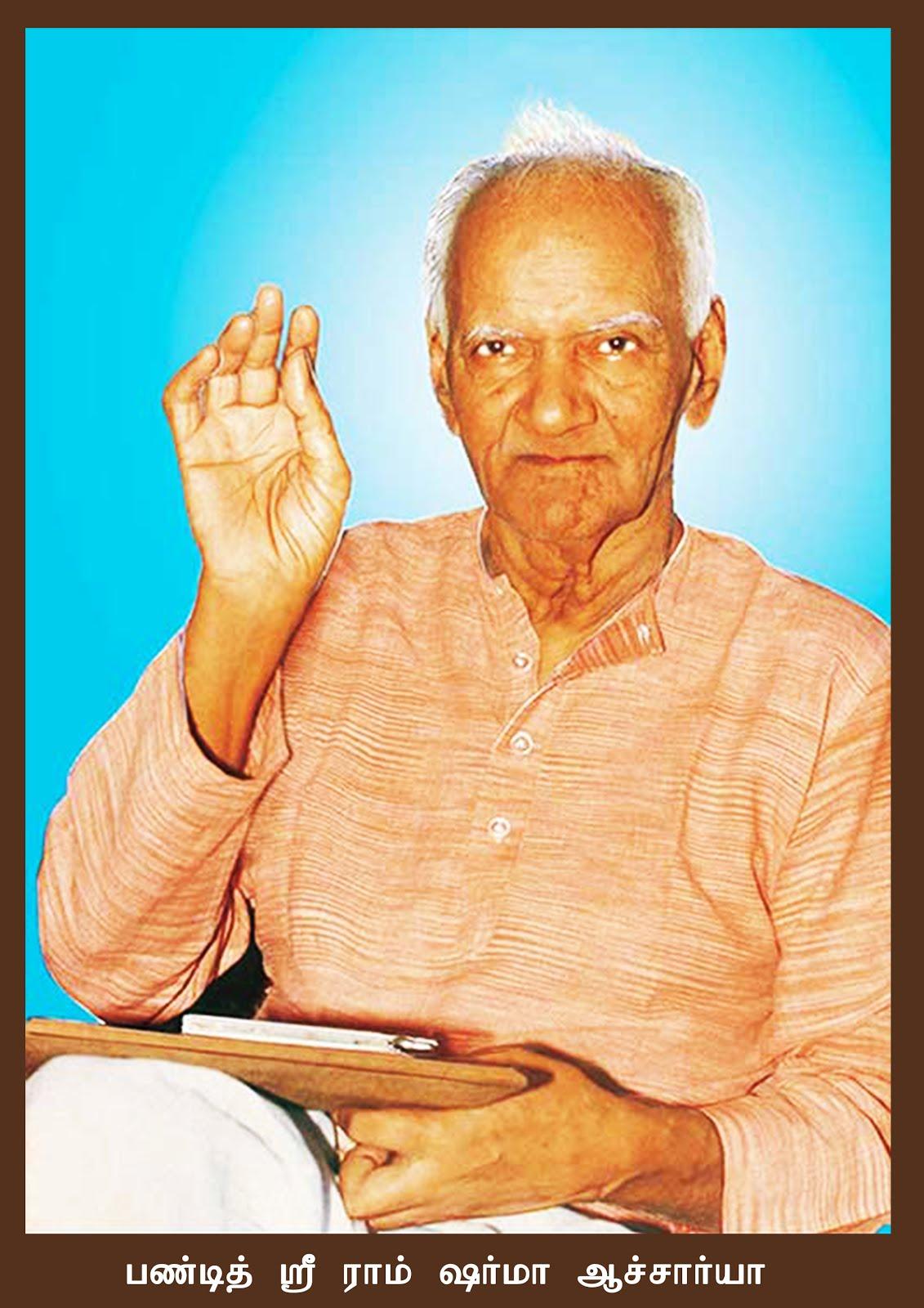 ஸ்ரீ ஸக்தி சுமனனின் மகாகாரண சரீர சாதனா குருநாதர்கள்