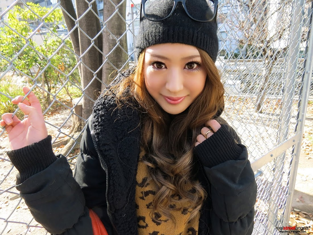 Ckteal Street Angelsl 2012-12-29 M203 MAO まお [60P55.7MB] 07250