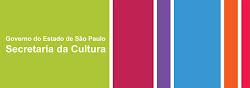 SECRETARIA DA CULTURA SP