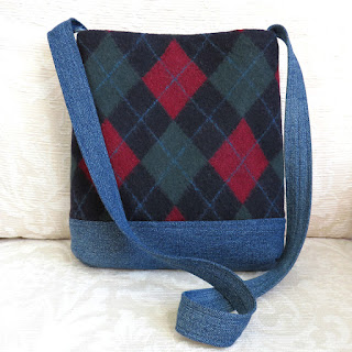 https://www.etsy.com/listing/252065990/james-shoulder-bag-in-navy-argyle?ref=shop_home_active_11