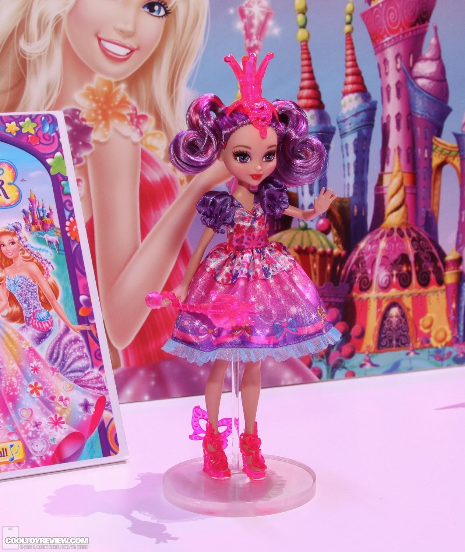 Agora vamos ver uma parte da coleção de bonecas do filme Barbie The  #A62535 1263x1500 Banheiro Da Barbie Lojas Americanas