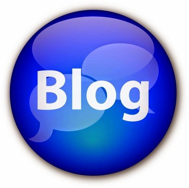 Manfaat Besar Punya Blog