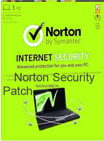 Norton Security Plus 2015 Patch License Key Portable Crack
