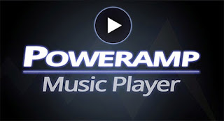 Download PowerAMP Music Player v2.0.10-build-582 (Full) APK