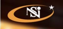 Nagatech-SI