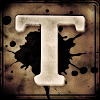 Tim Holtz Blog