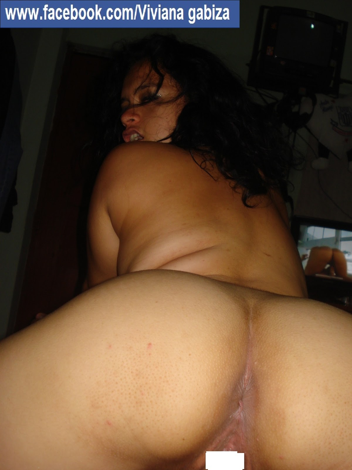Are Peru sexo join. happens