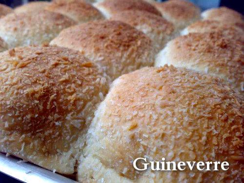 pão, pães, pão de queijo, padaria, pão de, panathinaikos, panificação, de rosca, com pão, pão francês