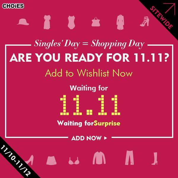 http://www.choies.com/singles-day-sale?Cid=5122suemao