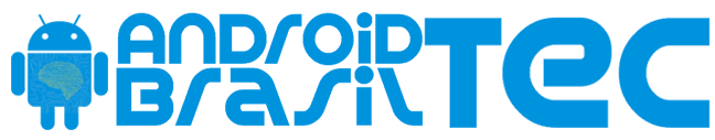 Android Brasil Tec