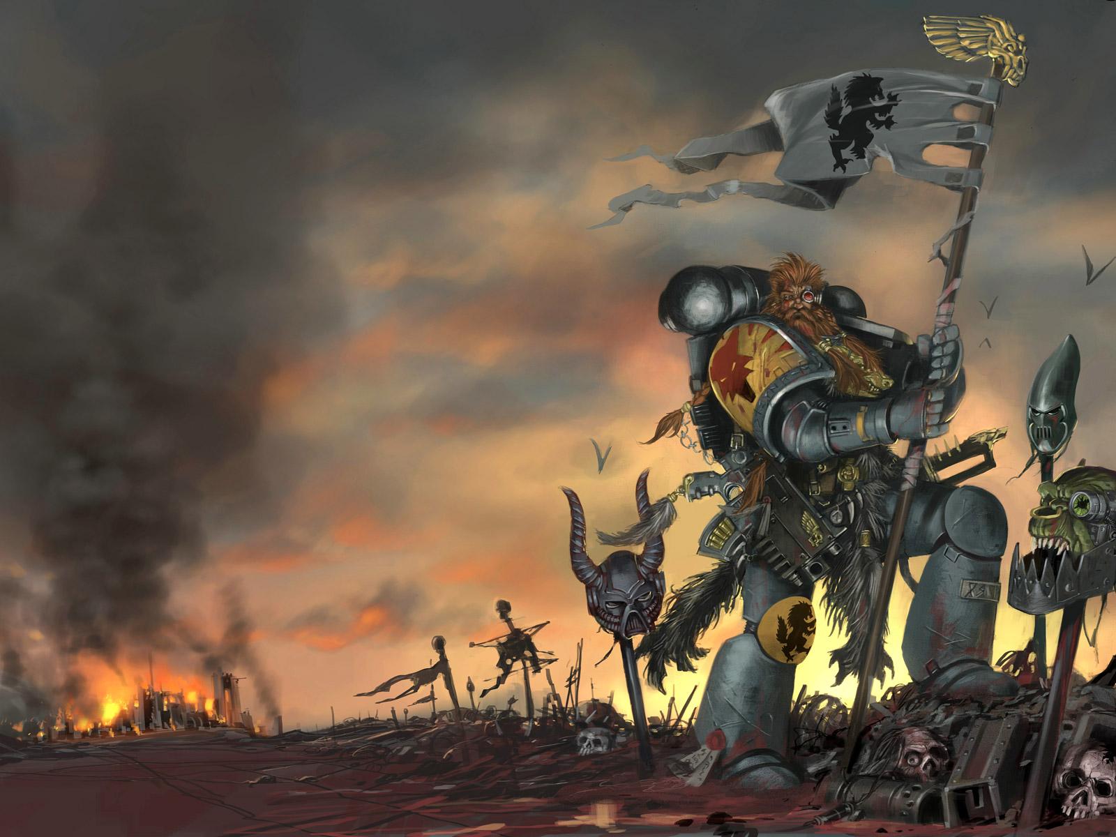http://3.bp.blogspot.com/-fcKoEsOhlZk/Tl9zmZywUnI/AAAAAAAAA7Y/jM_0PWP58jU/s1600/warhammer-wallpaper.jpg