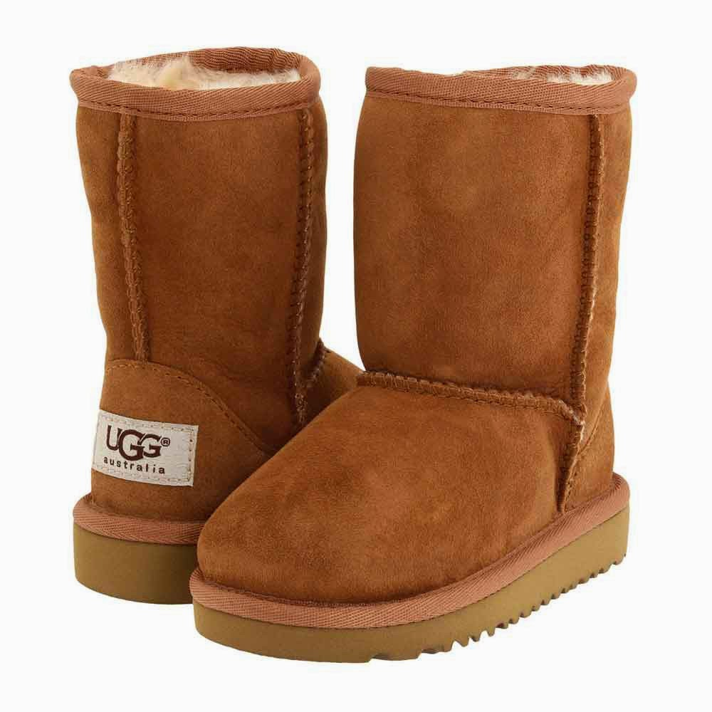 original ugg australia reviews