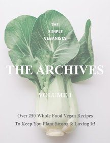 THE ARCHIVES E-BOOK
