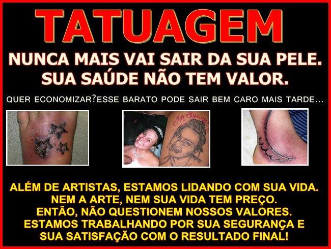 =ATENÇÃO=