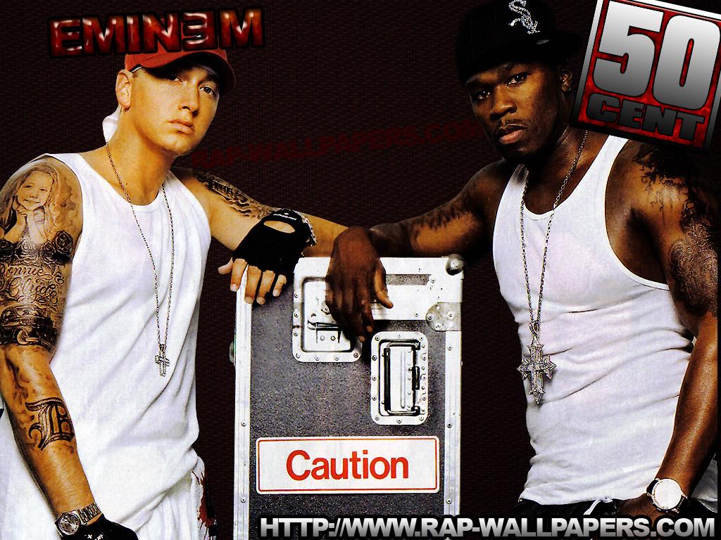 http://3.bp.blogspot.com/-fcNIRLhpxHU/TscIX-zyVWI/AAAAAAAAAYs/YDSWhb2jwZk/s1600/eminem-wallpaper-11-755752.jpg