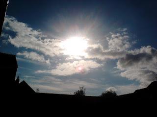 spiritual awakening, spiritual awakening signs, spiritual awakening symptoms