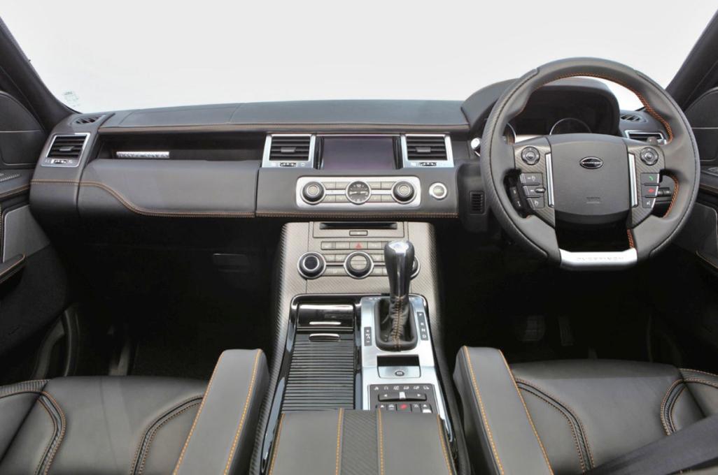 Overfinch+Range+Rover+Sport+GTS-X+3.jpg