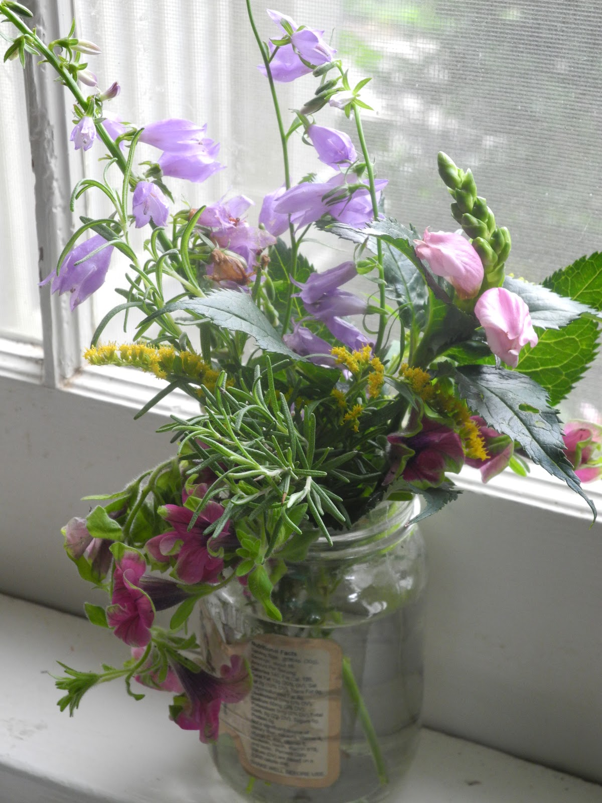 church wedding flower arrangement - Google Search   wedding ...