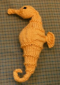 http://www.ravelry.com/patterns/library/seahorse-softie