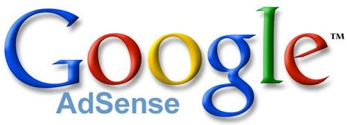 Como crear tu blog de belleza google adsense