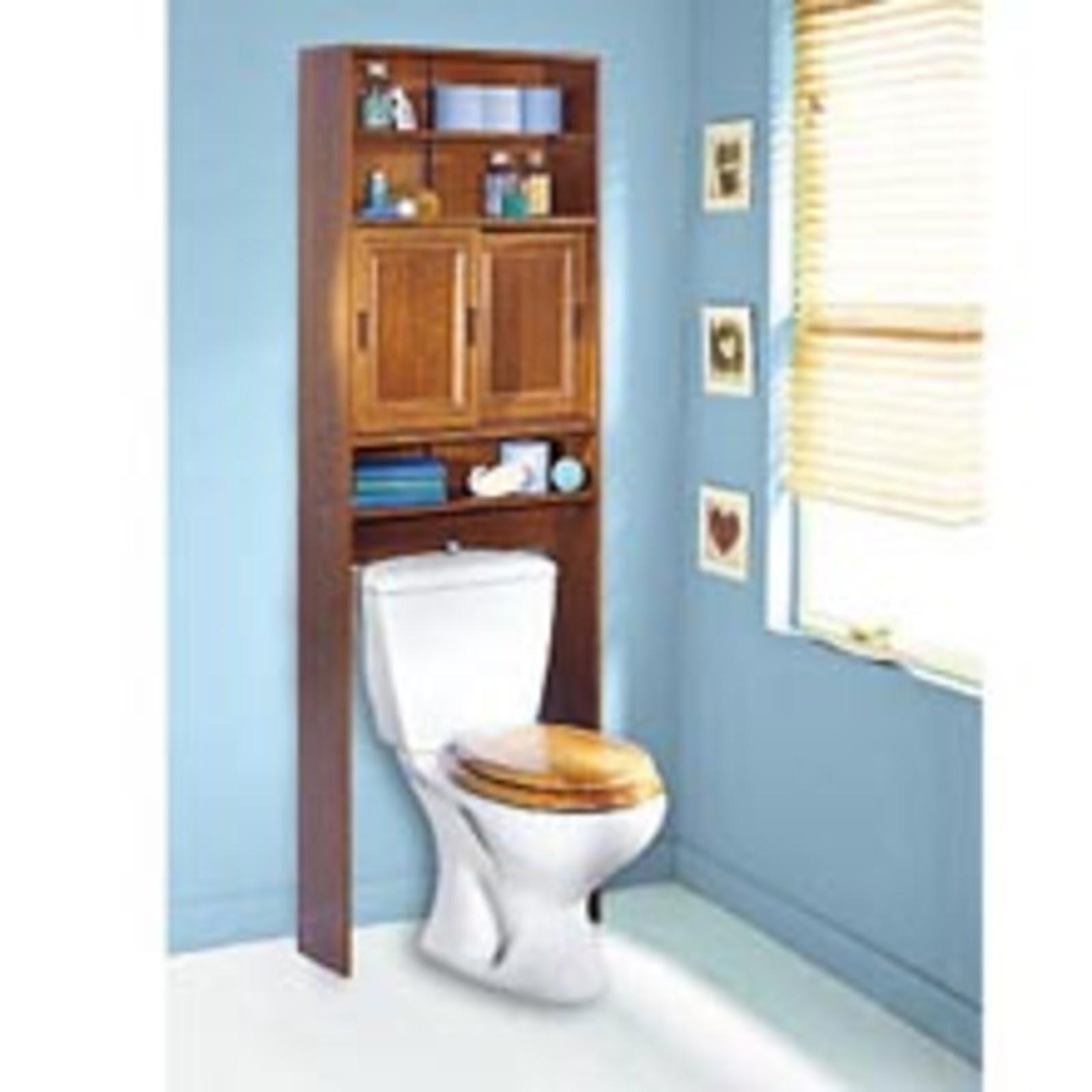 #997832 Indogate.com Meuble Rangement Salle De Bain Alinea 2651 petite salle de bain avec rangement 1600x1600 px @ aertt.com