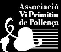 Associació de Vi primitiu de Pollença