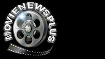 MovieNewsPlus.com