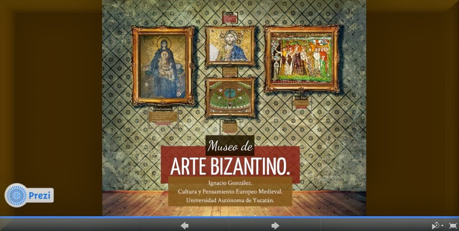 http://prezi.com/ixsc8qua6kr-/arte-bizantino/