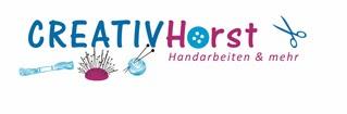 www.creativhorst.de