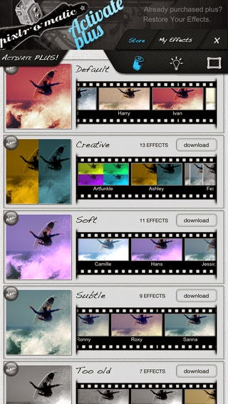 Pixlr-O-Matic Download