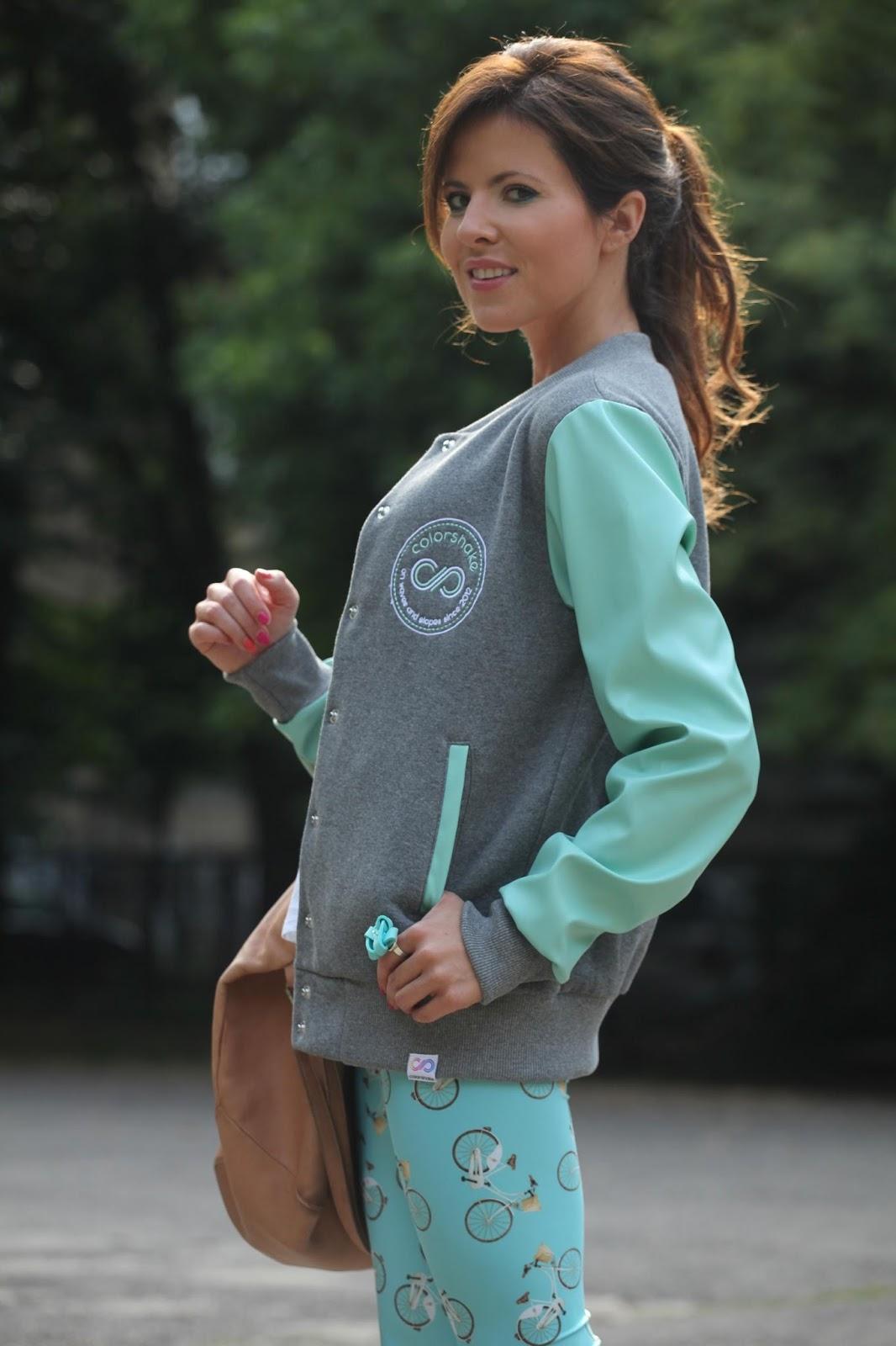 Fashion roulette blogspot
