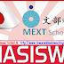 Biasiswa Latihan Perguruan MONBUKAGAKUSHO (MEXT) Jepun 2016