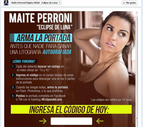 MAITE-PERRONI-INVITA-FANS-SOLISTA-ECLIPSE-DE-LUNA-NOVEDOSA-APLICACIÓN