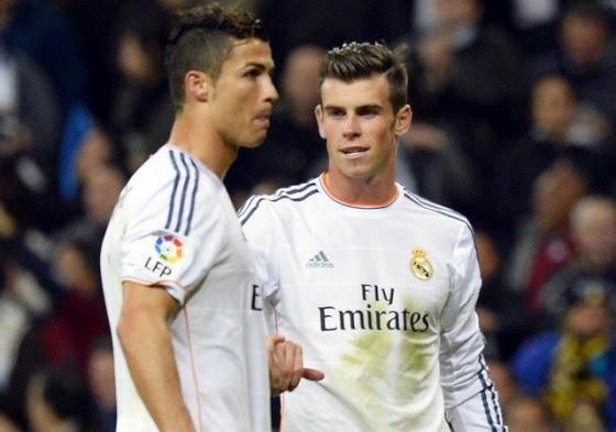 Prediksi Real Madrid vs Almeria