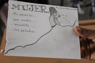 http://kritodesign.com/educacionymediosaudiovisuales/no-es-amor-es-violencia/