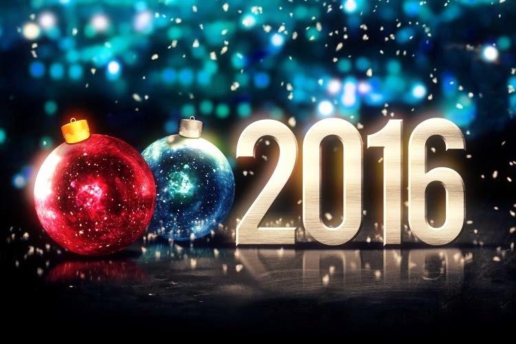Feliz 2016 gif