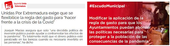#EscudoMunicipal