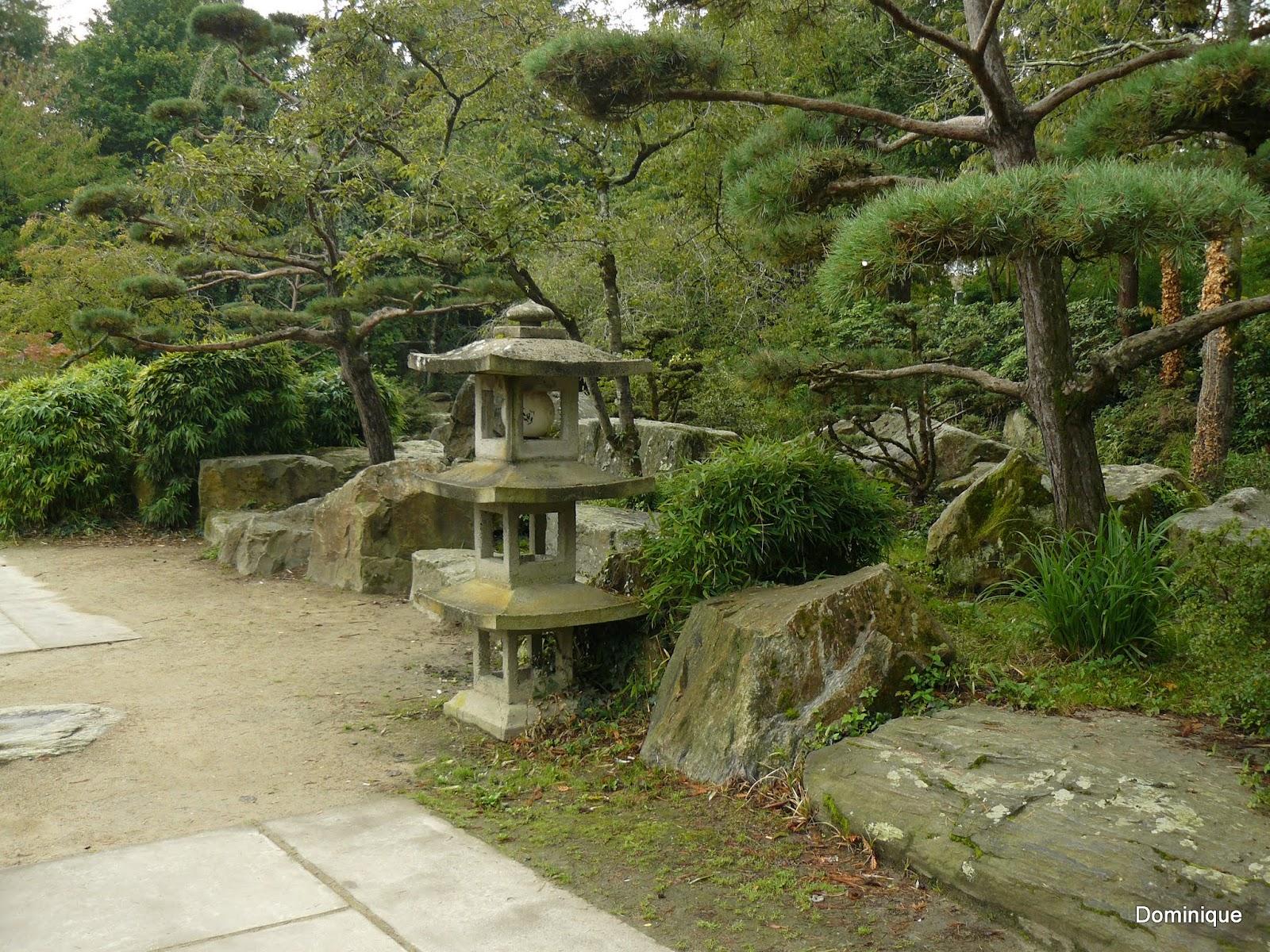L ile de versailles nantes jardin japonais for Jardin japonais nantes