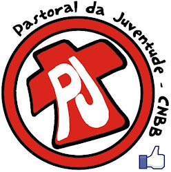 PJ Regional Sul 4