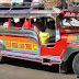 Public hearing sa pagbaba kan pamasahe sa mga jeep sa Bicol, gigibuhon