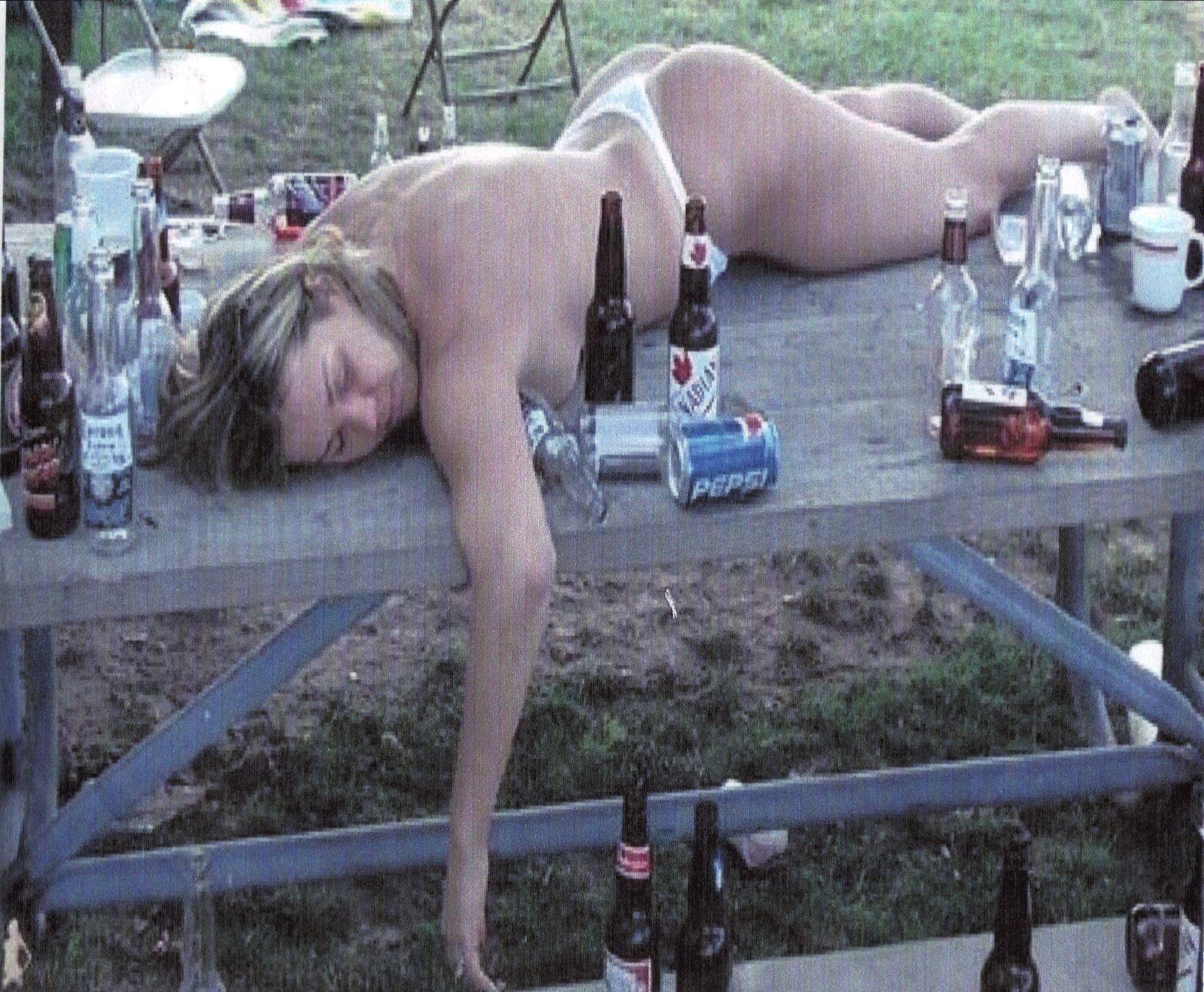 Los aforismos sobre la borrachera el alcoholismo