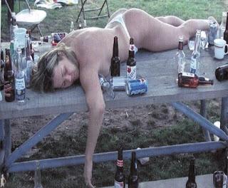Medicine di alcolismo per codificazione