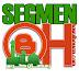 JOIN SEGMENT KOT - Segment Blogwalking Singgah Sahur Oleh Hasrul Hassan