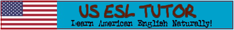 US ESL Tutor
