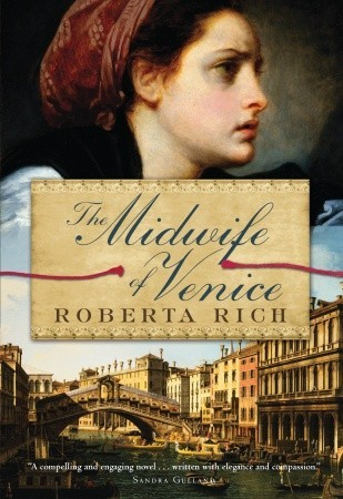 Midwife+of+Venice+Cover photo
