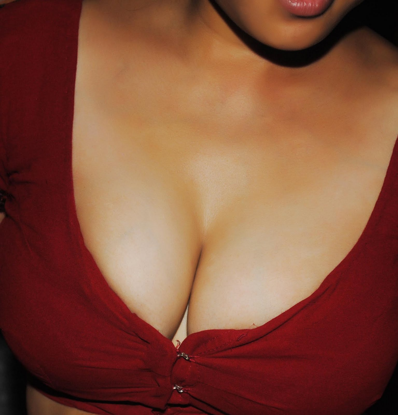 Big Boobs Indian Girl Nri Rihanna See