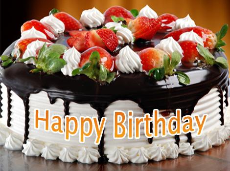 funnylovesadbirthday sms birthday wishes to husband – Birthday Cards Sms