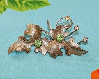 Semnificatia simbolica a bijuteriilor