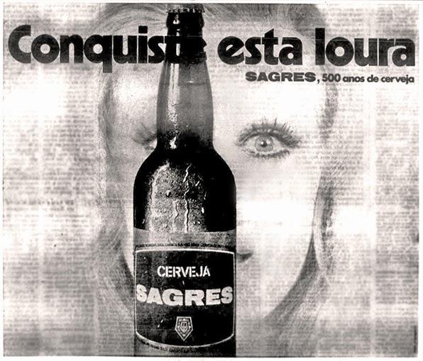 anos 70.  1970. década de 70. os anos 70; propaganda na década de 70; Brazil in the 70s, história anos 70; Oswaldo Hernandez;